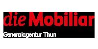 mobiliar_thun